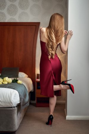 Lou-anna sex parties in Brentwood New York, call girls
